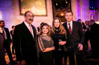 Children of Armenia Fund 15th Annual Holiday Gala, Part II #24