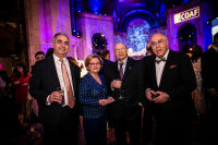 Children of Armenia Fund 15th Annual Holiday Gala, Part II #23
