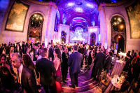 Children of Armenia Fund 15th Annual Holiday Gala, Part II #28