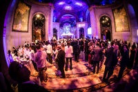 Children of Armenia Fund 15th Annual Holiday Gala, Part II #30
