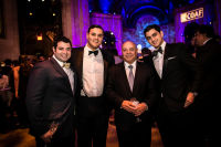 Children of Armenia Fund 15th Annual Holiday Gala, Part II #32
