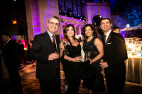 Children of Armenia Fund 15th Annual Holiday Gala, Part II #37