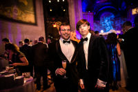 Children of Armenia Fund 15th Annual Holiday Gala, Part II #34