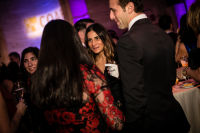Children of Armenia Fund 15th Annual Holiday Gala, Part II #36