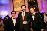 Children of Armenia Fund 15th Annual Holiday Gala, Part II #43