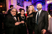 Children of Armenia Fund 15th Annual Holiday Gala, Part II #46
