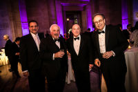 Children of Armenia Fund 15th Annual Holiday Gala, Part II #38