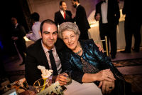 Children of Armenia Fund 15th Annual Holiday Gala, Part II #39