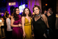 Children of Armenia Fund 15th Annual Holiday Gala, Part II #45