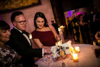 Children of Armenia Fund 15th Annual Holiday Gala, Part II #41