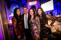 Children of Armenia Fund 15th Annual Holiday Gala, Part II #44