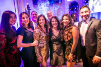 Children of Armenia Fund 15th Annual Holiday Gala, Part II #48
