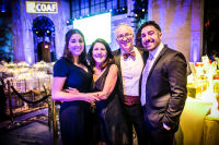 Children of Armenia Fund 15th Annual Holiday Gala, Part II #47