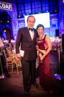 Children of Armenia Fund 15th Annual Holiday Gala, Part II #49