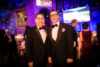 Children of Armenia Fund 15th Annual Holiday Gala, Part II #50