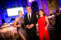 Children of Armenia Fund 15th Annual Holiday Gala, Part II #54