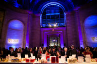 Children of Armenia Fund 15th Annual Holiday Gala, Part II #62