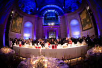 Children of Armenia Fund 15th Annual Holiday Gala, Part II #73