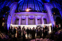 Children of Armenia Fund 15th Annual Holiday Gala, Part II #67