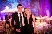 Children of Armenia Fund 15th Annual Holiday Gala, Part II #60