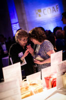 Children of Armenia Fund 15th Annual Holiday Gala, Part II #59