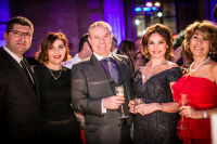 Children of Armenia Fund 15th Annual Holiday Gala, Part II #68