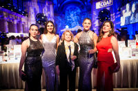 Children of Armenia Fund 15th Annual Holiday Gala, Part II #76