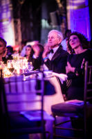 Children of Armenia Fund 15th Annual Holiday Gala, Part II #85