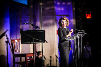 Children of Armenia Fund 15th Annual Holiday Gala, Part II #89