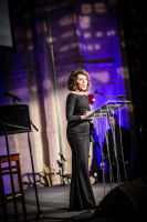 Children of Armenia Fund 15th Annual Holiday Gala, Part II #90