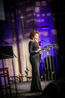 Children of Armenia Fund 15th Annual Holiday Gala, Part II #91