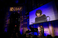 Children of Armenia Fund 15th Annual Holiday Gala, Part II #96