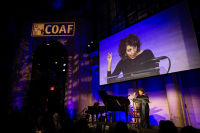 Children of Armenia Fund 15th Annual Holiday Gala, Part II #95