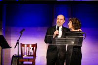 Children of Armenia Fund 15th Annual Holiday Gala, Part II #99