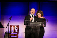 Children of Armenia Fund 15th Annual Holiday Gala, Part II #100