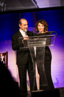 Children of Armenia Fund 15th Annual Holiday Gala, Part II #101