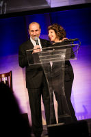 Children of Armenia Fund 15th Annual Holiday Gala, Part II #105