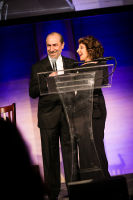 Children of Armenia Fund 15th Annual Holiday Gala, Part II #102