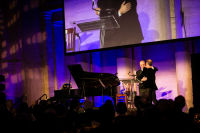 Children of Armenia Fund 15th Annual Holiday Gala, Part II #103