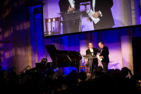 Children of Armenia Fund 15th Annual Holiday Gala, Part II #107