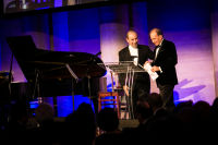 Children of Armenia Fund 15th Annual Holiday Gala, Part II #112