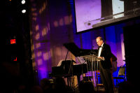 Children of Armenia Fund 15th Annual Holiday Gala, Part II #115