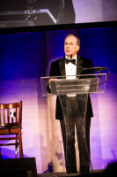 Children of Armenia Fund 15th Annual Holiday Gala, Part II #110
