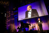 Children of Armenia Fund 15th Annual Holiday Gala, Part II #108