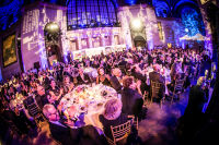 Children of Armenia Fund 15th Annual Holiday Gala, Part II #139