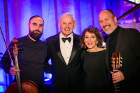 Children of Armenia Fund 15th Annual Holiday Gala, Part II #136