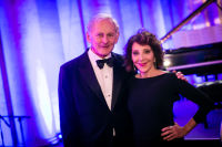 Children of Armenia Fund 15th Annual Holiday Gala, Part II #135
