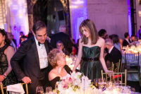 Children of Armenia Fund 15th Annual Holiday Gala, Part II #138
