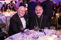 Children of Armenia Fund 15th Annual Holiday Gala, Part II #141