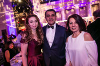 Children of Armenia Fund 15th Annual Holiday Gala, Part II #140